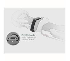 фото ручки для переноски гироскутера Ecodrift Formula 1 + App + Самобаланс