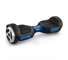 Гироскутер Ecodrift G1 Blue