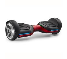 Гироскутер Ecodrift G1 Red