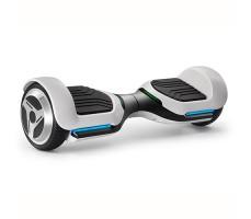 Гироскутер Ecodrift G1 White