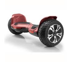 Гироскутер Ecodrift G2 Red + Самобаланс + APP