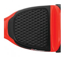 Фото платформы гироскутера Razor Hovertrax 2.0 Red