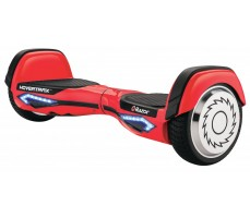 Фото гироскутера Razor Hovertrax 2.0 Red