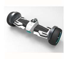 фото гироскутера Gyroor Formula 1 + App + Самобаланс