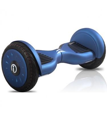 Гироскутер IBALANCE IB105A073 Blue Matt | Купить, цена, отзывы