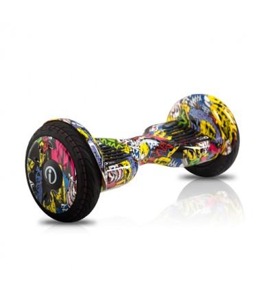 Гироскутер IBalance PREM WM APP Hip-Hop | Купить, цена, отзывы