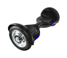 Гироскутер iconbit SMART SCOOTER 10