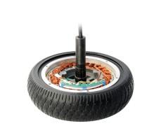 Фото колеса гироскутера iconbit SMART SCOOTER KIT