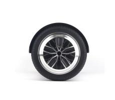 Фото колеса гироскутера Koowheel 7inch K5