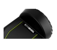 Фото колеса гироскутера KOOWHEEL Smart Balance Scooter k8