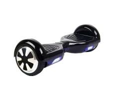 Гироскутер Ruswheel i7 Black