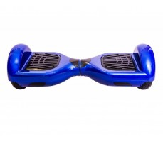 Гироскутер Ruswheel i7 Blue