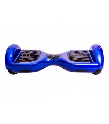 Гироскутер Ruswheel i7 синий | Купить, цена, отзывы