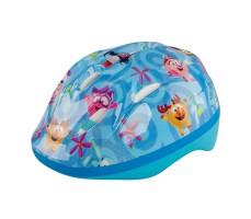 """фото шлем Гироскутер SKYBOARD Смешарики 6.5"""" Blue"""