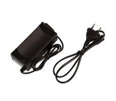 "фото зарядное устройство Гироскутер SKYBOARD Смешарики 6.5"" Purple"