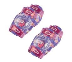 """фото защита Гироскутер SKYBOARD Смешарики 6.5"""" Purple"""