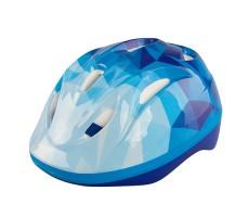 """фото шлем Гироскутер SKYBOARD Зенит 10,5"""""""