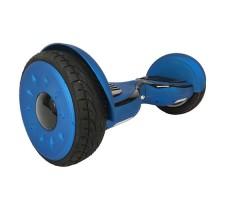 Гироскутер Subor 10.5 Blue
