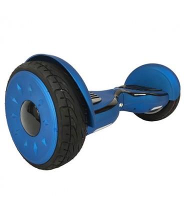 Гироскутер Subor 10.5 Blue   Купить, цена, отзывы