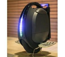 Моноколесо GotWay MCM4 HS 520Wh Black