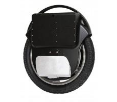 Моноколесо GotWay MSuper 850 Black