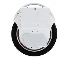 Моноколесо GotWay MSuper 850 White