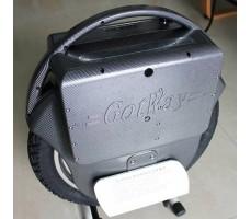 Моноколесо GotWay MSuper 850 Black вид сбоку