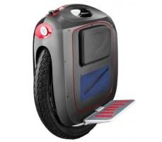 Моноколесо Gotway MSUPER V3 680WH Gray