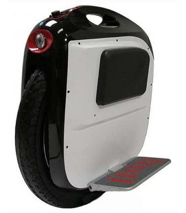 Моноколесо Gotway MSUPER V3 1600WH серый| Купить, цена, отзывы