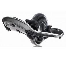 Электроскейт Hoverbot UB-1 Grey