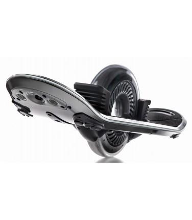Электроскейт Hoverbot UB-1 серый | Купить, цена, отзывы