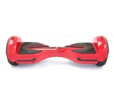 Гироскутер Hoverbot A-12 Red вид спереди