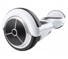 Фото колеса гироборда Hoverbot A-3 White