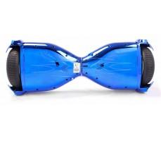 Гироскутер Hoverbot A-15 Blue вид снизу
