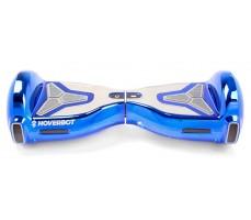 Гироскутер Hoverbot A-15 Blue вид спереди