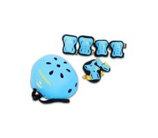 Гироскутер Фиксиборд Blue