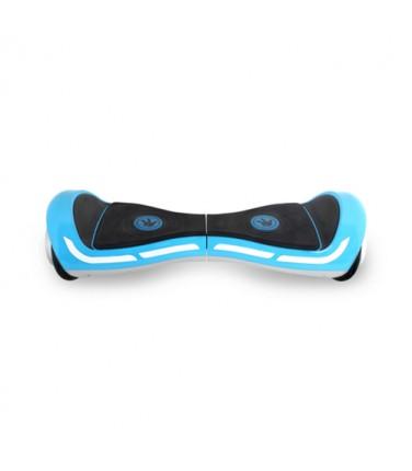 Гироскутер Фиксиборд Blue | Купить, цена, отзывы