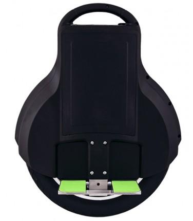 Моноколесо Hoverbot Q-3S черный | Купить, цена, отзывы