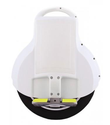 Моноколесо Hoverbot Q-3 белый | Купить, цена, отзывы