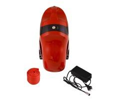 Фото комплекта поставки моноколеса Hoverbot Q-5 Red