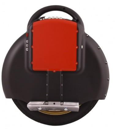 Моноколесо Hoverbot S-2 черный | Купить, цена, отзывы