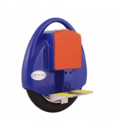 Моноколесо Hoverbot S-5 синий | Купить, цена, отзывы