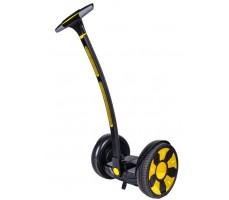 Сигвей Hoverbot G-6 Black-Yellow