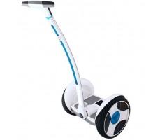 Сигвей Hoverbot G-6 White-Blue