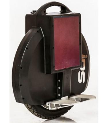 Моноколесо IPS 122 Black | Купить, цена, отзывы