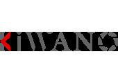 Логотип Kiwano