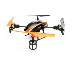 Квадрокоптер Blade 180 QX HD 2.4G