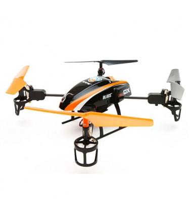 Квадрокоптер Blade 180 QX HD 2.4G | Купить, цена, отзывы