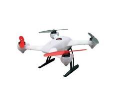 Квадрокоптер Blade 200 QX 2.4G
