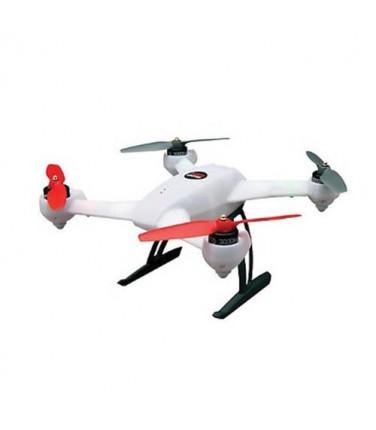 Квадрокоптер Blade 200 QX 2.4G | Купить, цена, отзывы